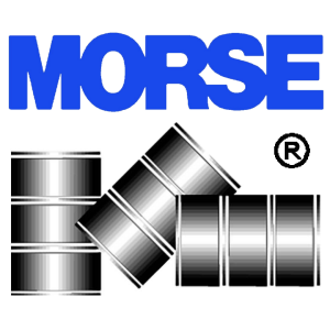 Morse Manufacturing Co, Inc.
