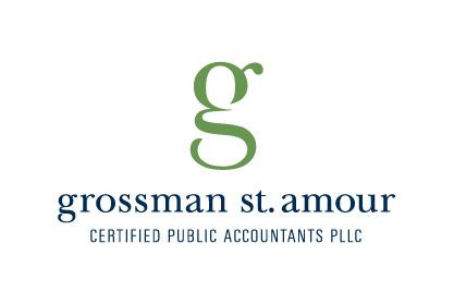 Grossman St. Amour