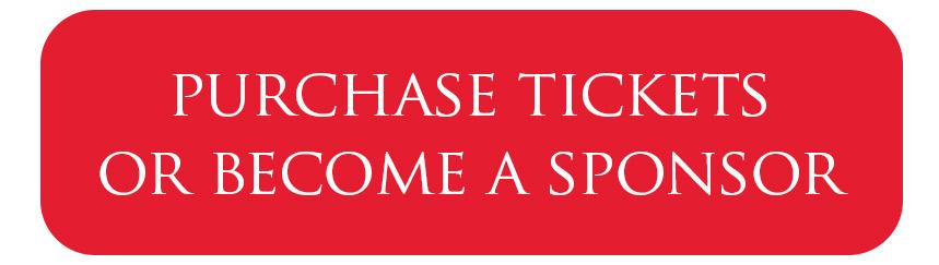 Purchase tickets Waterbury Salvation Army Kettle Kickoff