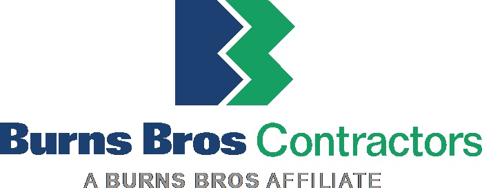 Burns Bros Contractors