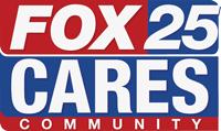 Fox25