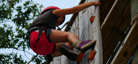 Girl 