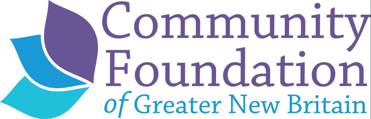 Community Foundation of Greater New Britain
