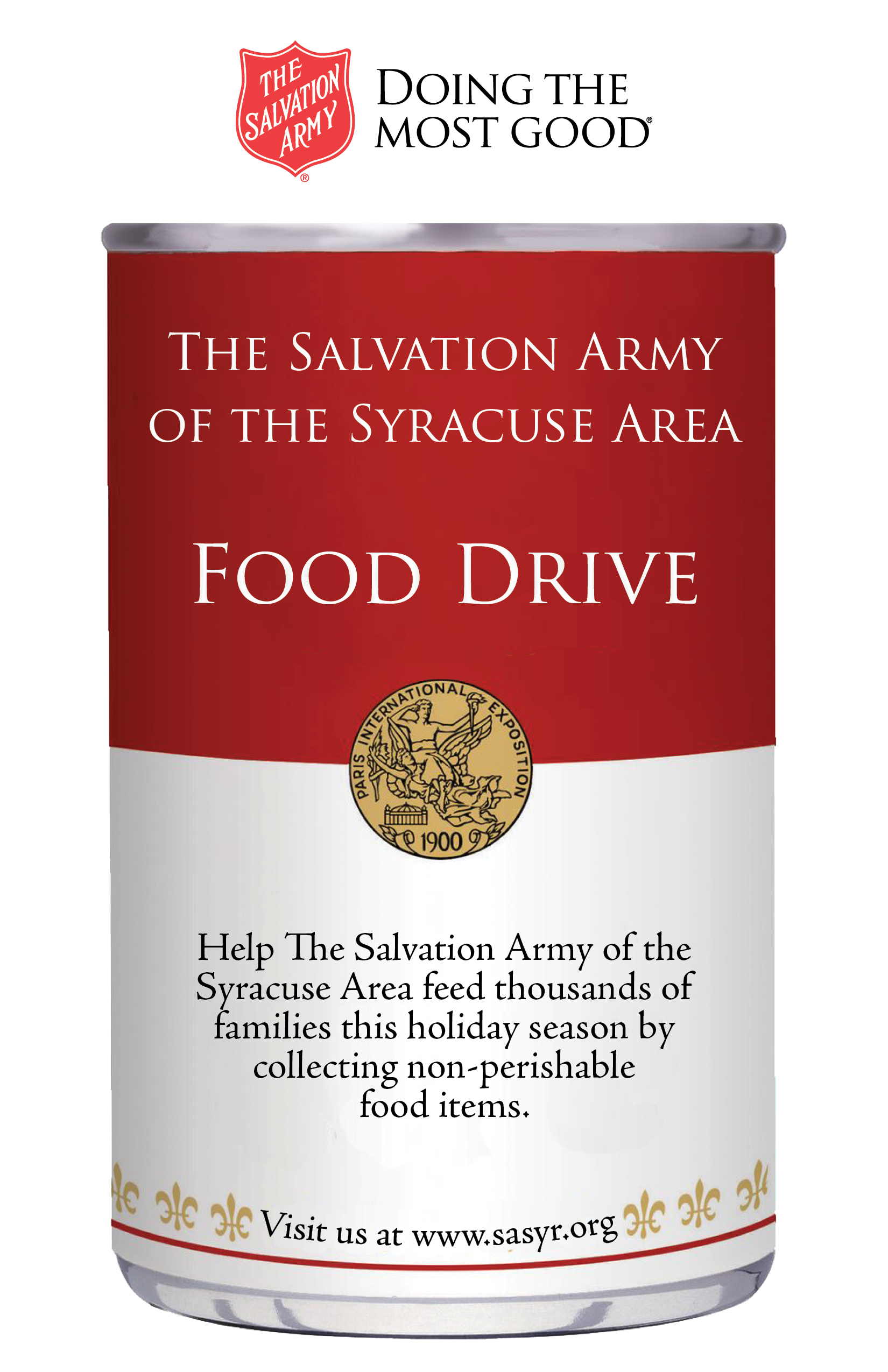 Salvation army coupons syracuse