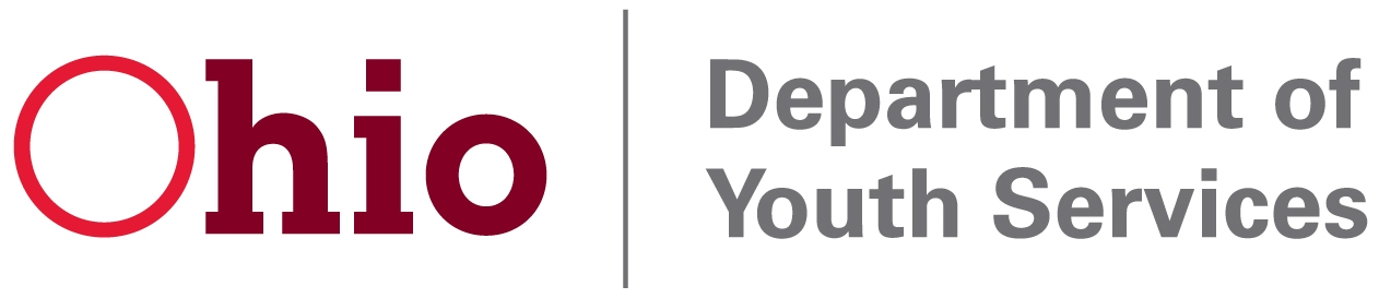 Deparment of Youth Services