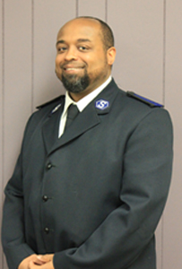 Jamal Agnewel