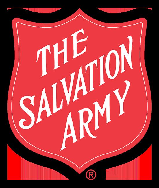 ceridian self service salvation army