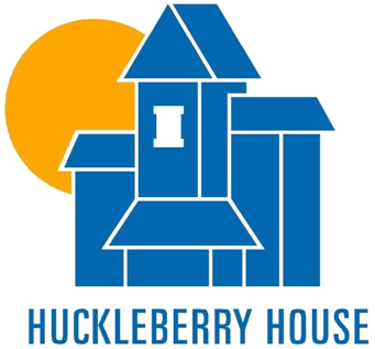 Huckleberry House