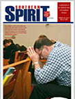 The Salvation Army Southern Spirit Magazine