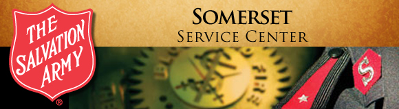 Western Pennsylvania Division - Somerset Service Center