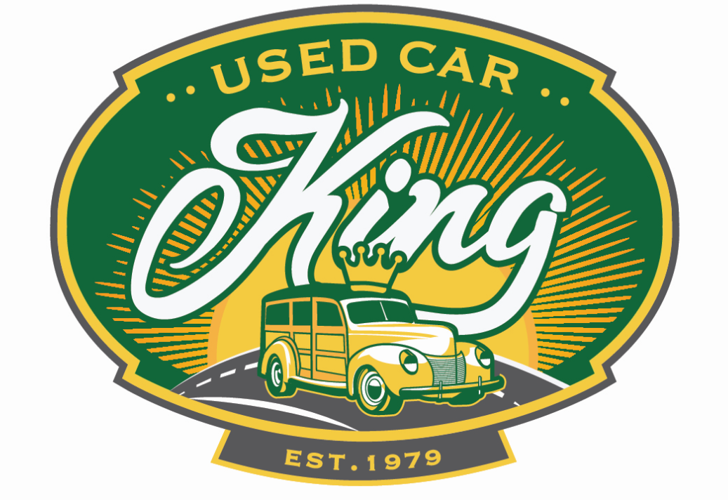 Used Car King