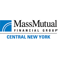 Mass Mutual CNY