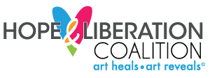 Hope & Liberation Coalition