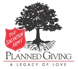 Planned 
