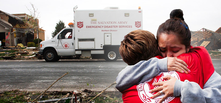 home the salvation army - 859×401