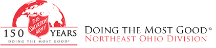 USE-NEO-Northeast Ohio Division Header Logo