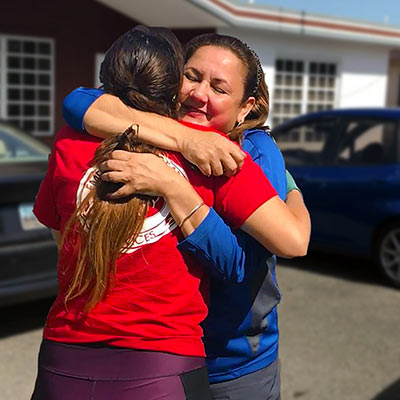 Puerto Rico: A Year Later - Hope and Resilience After Hurricane Maria