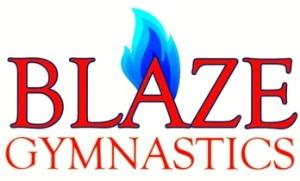 Blaze Gymnastics