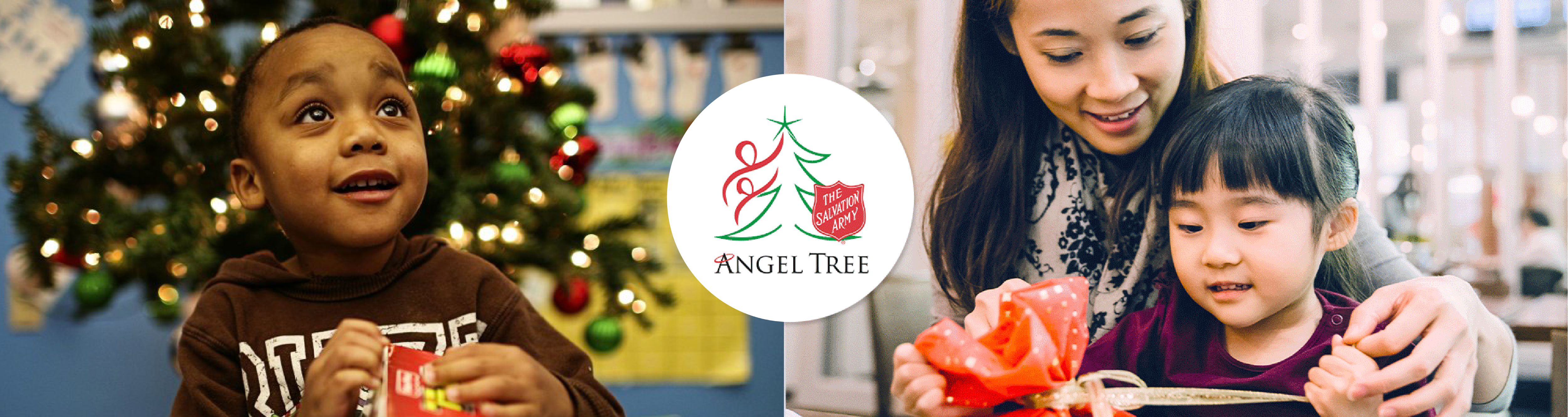 Angel Tree Link