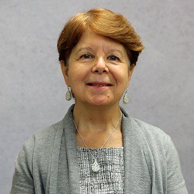 Jennifer Meligonis DeJohn