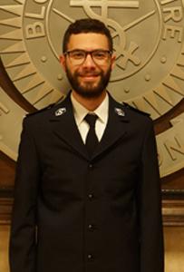 Miguel Barriera