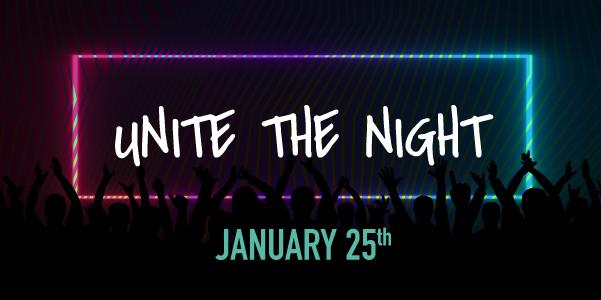 Unite the Night