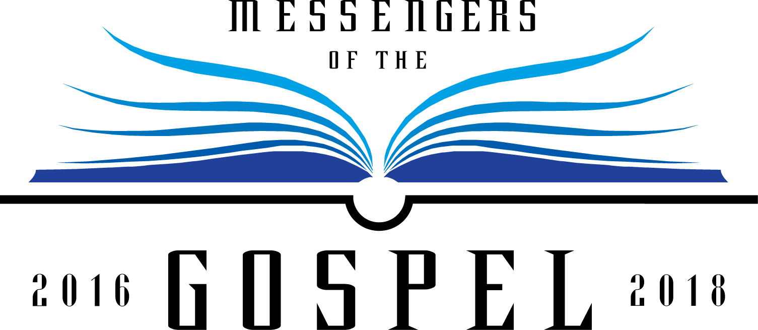 Messengers of the Gospel