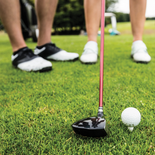Golf shoes, Chip in for kids golf scramble, ashland ohio, salvation army kroc center