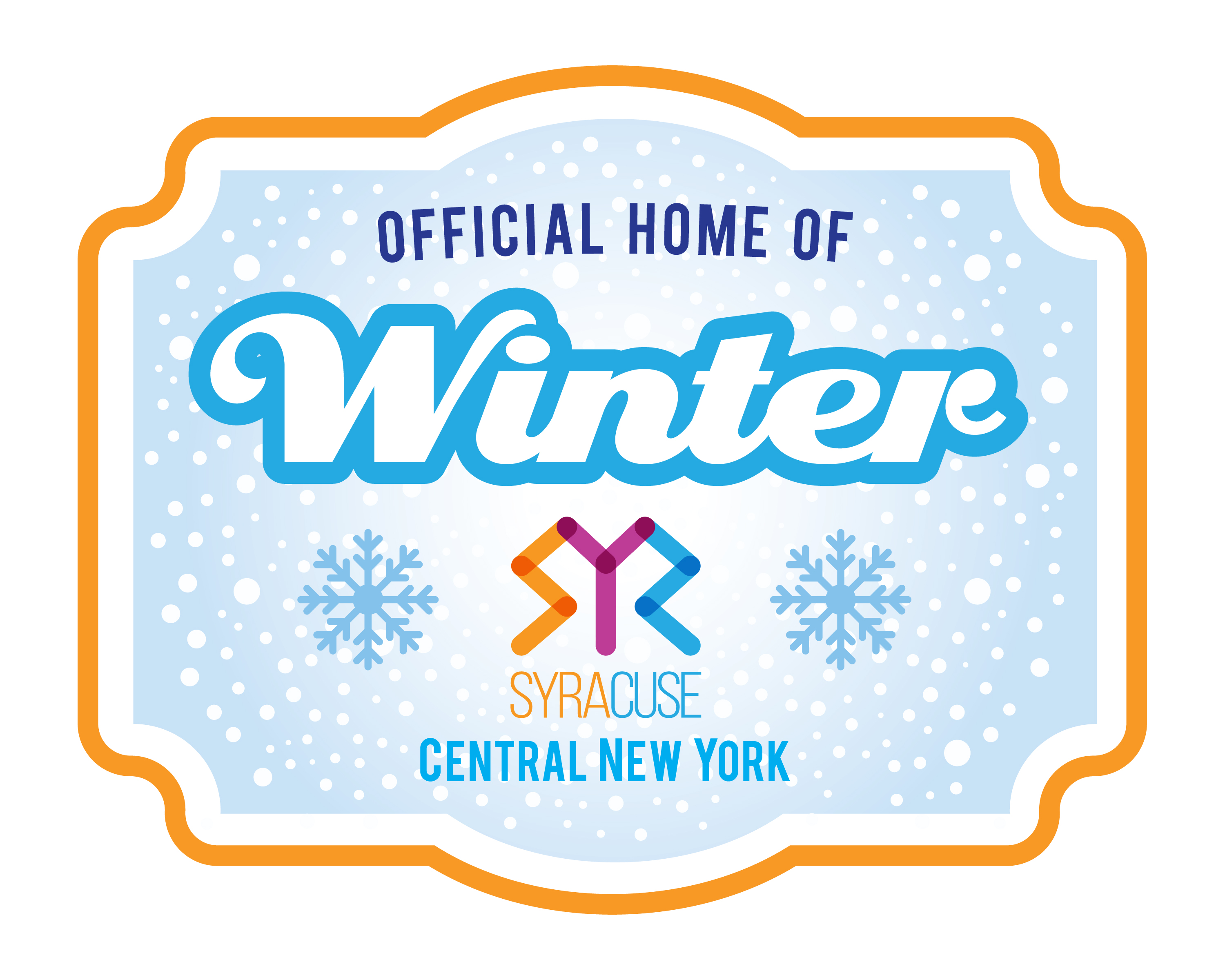 Visit Syracuse - Official Home of Winter