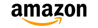 Amazon - opens in a new window