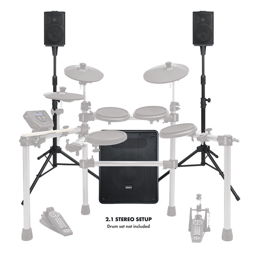 Simmons_DA350_1500000014969_StereoSetup_WithDrums