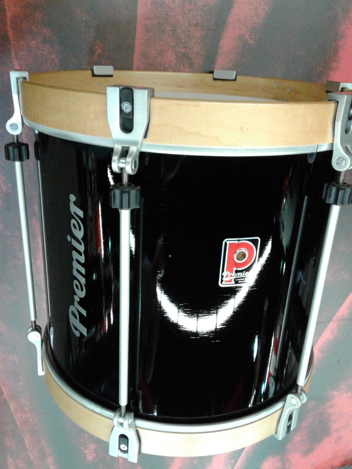 premier-tenor-marching-drum-made-in-england