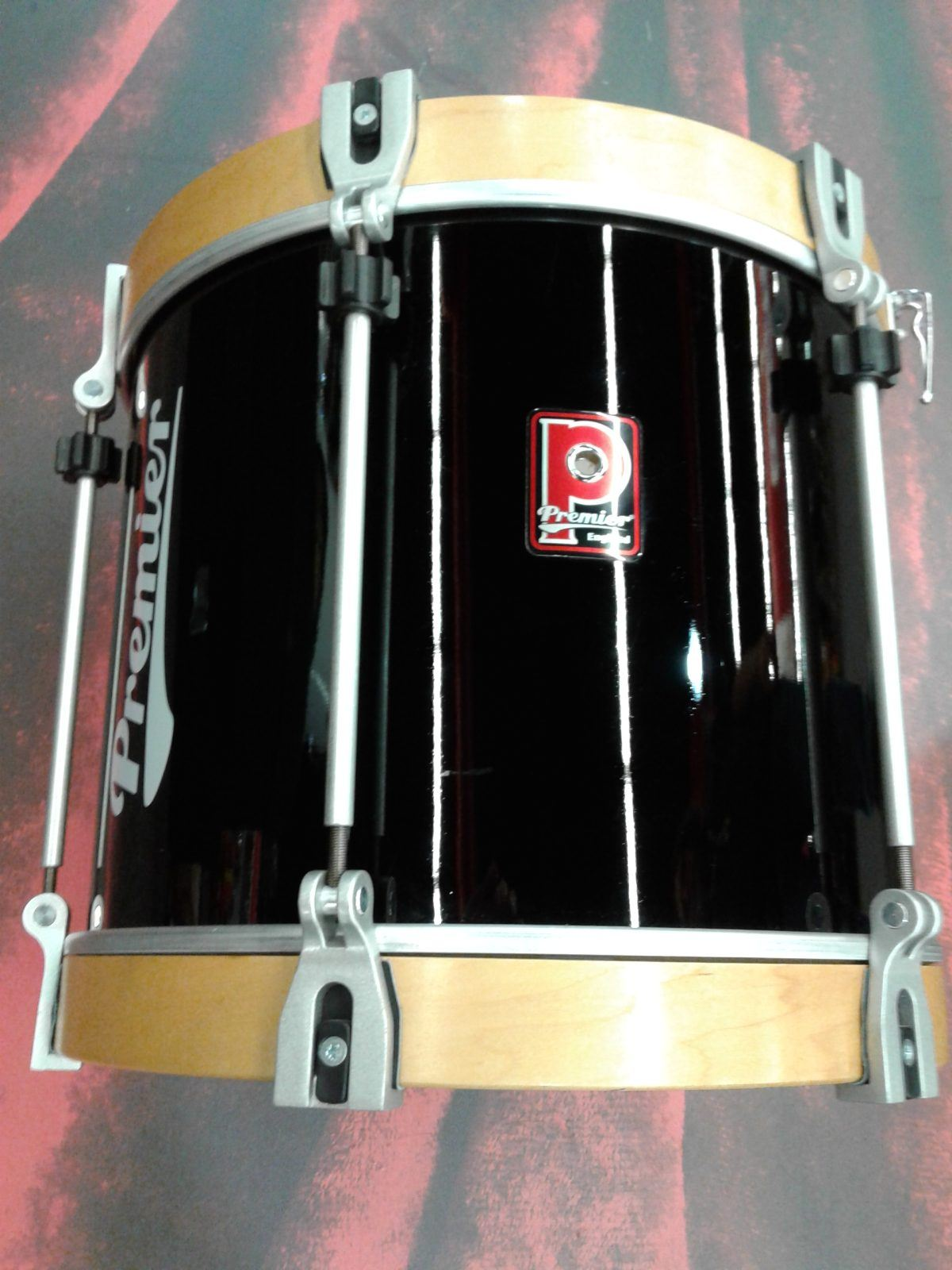 15×11-premier-tenor-marching-black