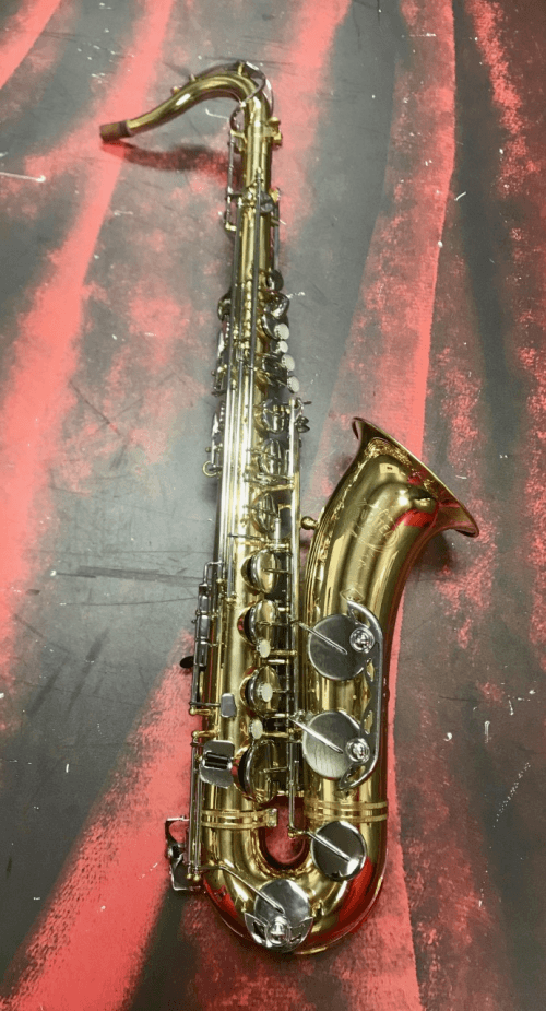 used tenor saxophones archives page 4 of 6 sam ash used gear. Black Bedroom Furniture Sets. Home Design Ideas