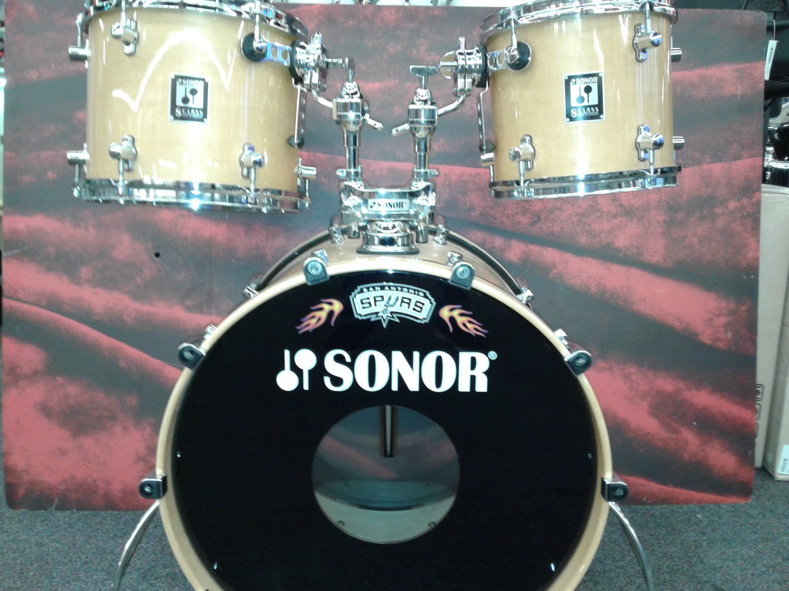 sonor-bss-drum-german-s