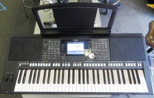 Used Keyboard Workstations Archives - Sam Ash Used Gear