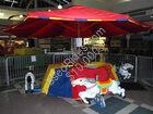 Np carousel