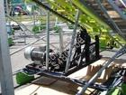 Liftmotor11563