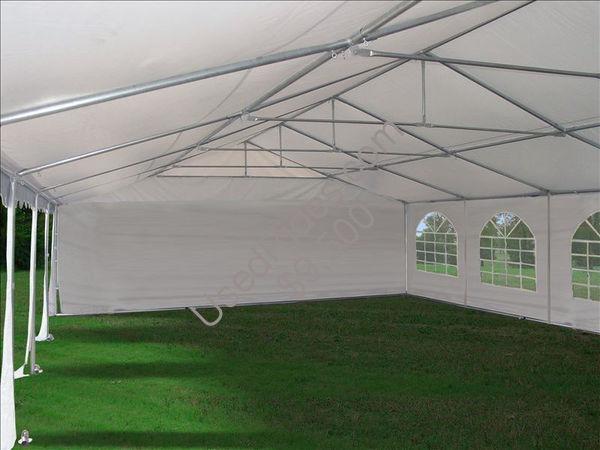 Tent59694