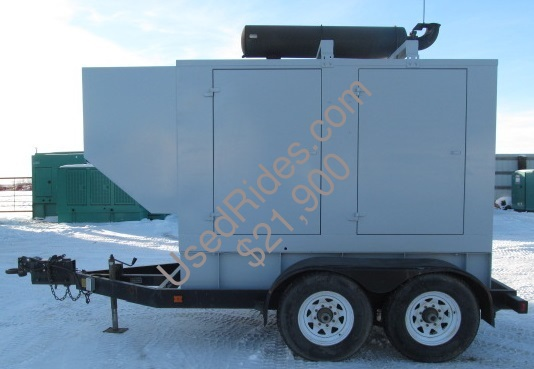 112kw%28continuous%29cumminstrailermountedsoundattenuatedwithtankcontractnumbers028321 4sideview2