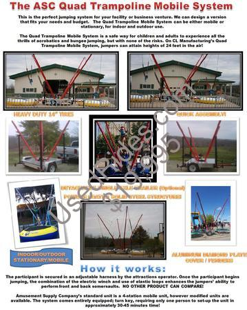 Bungee page display  33883 zoom