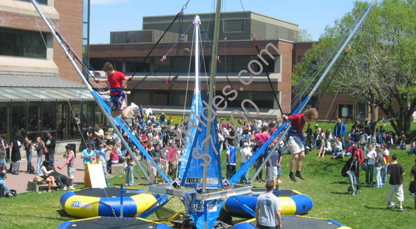 Eurobungy trampoline 1 copy 770x425