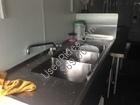 Sink62980