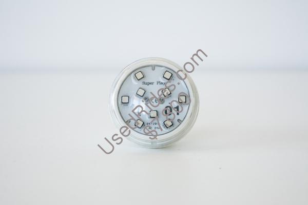 Flatcap45mm05018