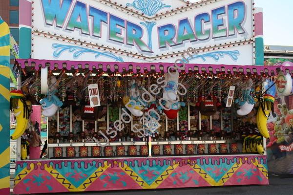 Waterracemaquee99924