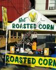 Corn roast business1