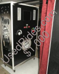 Photobooth lg1