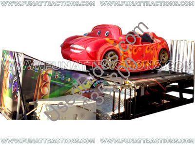 Mini disco nobk 400x298