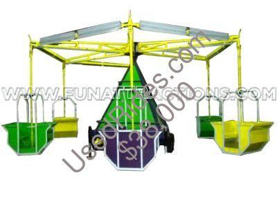 Whirlwind 01 400x298