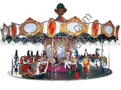 Carousel 16 24 seat web 400x298